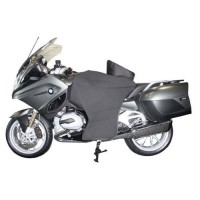 BMW R1200 RT - 14/18 - TABLIER PROTECTION BAGSTER BRIANT - AP3080