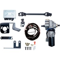 KAWASAKI 750 TERYX - 08/13 - KIT DIRECTION ASSISTEE ELECTRIQUE - 0450-0403