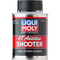 4 TEMPS ADDITIVE SHOOTER 80 ML LIQUI MOLY-3824