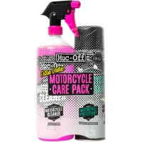 BIKESPRAY DUO PACK KIT-MUC-OFF-625