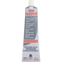LOCTITE 5699 SILICONE PLAN DE JOINT 80 ML-2061022