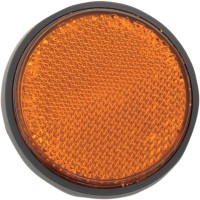 CATADIOPTRE UNIVERSEL ROND 63 mm - 2040-1088