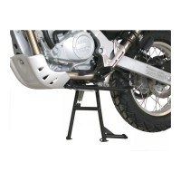 BMW F650 GS / G650 - BEQUILLE CENTRALE  SW-MOTECH  - 0510-0439