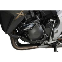 HONDA CB 1000 R - PATINS PROTECTION SW-MOTECH  - 0505-1961