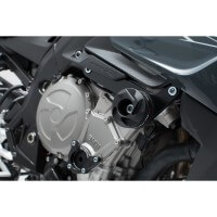 BMW S1000 R - 17/20 - PATINS PROTECTION SW-MOTECH  - 0505-1996