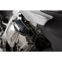 BMW S1000 XR - 15/20 - PATINS PROTECTION SW-MOTECH  - 0505-1995