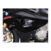 BMW S1000 RR - 10/20 - PATINS PROTECTION SW-MOTECH  - 0505-1993