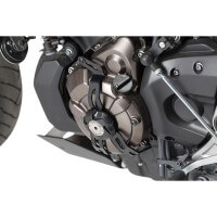 YAMAHA MT07 / TRACER / XSR 700 - PROTECTION CARTER EMBRAYAGE SW-MOTECH  - 1731-0723