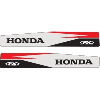 HONDA CR 80 / CR 85 / CRF 150 - STICKERS BRAS OSCILLANT - 4302-3625