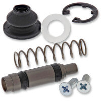 COMPATIBLE TE / FE / FC - KIT REPARATION MAITRE CYLINDRE EMBRAYAGE -0617-0260