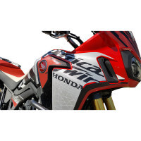 HONDA CRF 1000 AFRICA TWIN - DECO CARENAGE -4301-0778