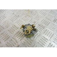 PEUGEOT 125 TLX POMPE A HUILE TYPE X121 - 1983/1984