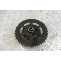 PEUGEOT 125 TLX COURONNE ET SUPPORT TYPE X121 - 1983/1984