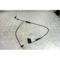 DERBI 50 SENDA X-RACE CABLE ACCELERATEUR GAZ TYPE VTHSR1D1 - 2006/2010