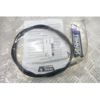HUSQVARNA MX-WR 250-390-400-500-CABLE EMBRAYAGE-886141
