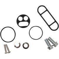 YAMAHA 350-400-450 GRIZZLY / BRUIN / KODIAK  - KIT REPARATION ROBINET ESSENCE -60-1005
