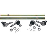 POLARIS 850 SCRAMBLER / SPORTSMAN - KIT BIELLETTES DE DIRECTION-52-1040