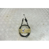 BMW F650 ST CABLE EMBRAYAGE TYPE WB101 - 1993/2001