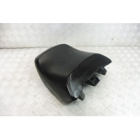 BMW R1150 RT SELLE PASSAGER ARRIERE TYPE WB10419 - 2003/2005