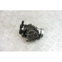 BMW R1150 RT PAPILLON CORPS INJECTION DROIT TYPE WB10419 - 2003/2005