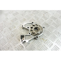 BMW R1150 RT POMPE A HUILE TYPE WB10419 - 2003/2005