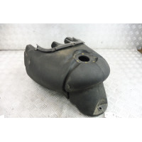 BMW F650 ST RESERVOIR D'ESSENCE 4 TROUS TYPE WB101 - 1993/2001