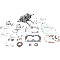 POLARIS 800 RANGER / RZR - KIT RECONDITIONNEMENT MOTEUR - 0903-1442