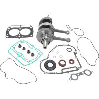 POLARIS 800 RZR / 800 RANGER / SPORSTMAN - KIT RECONDITIONNEMENT MOTEUR - 0921-0426