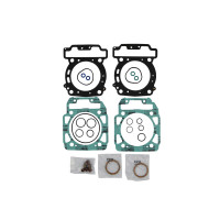 CAN AM 570 OUTLANDER / RENEGADE- KIT JOINTS HAUT MOTEUR - 810985