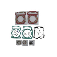 CAN AM 450 OUTLANDER / MAX / DPS - KIT JOINTS HAUT MOTEUR - 810979