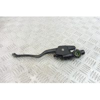 BMW R1200 GS MAITRE CYLINDRE D'EMBRAYAGE TYPE WB10307 - 2004/2007