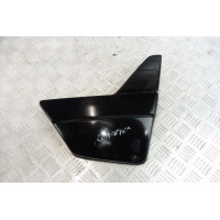 CAGIVA 125 ROADSTER CACHE LATERAL DROIT - 1994/2000