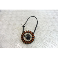 KAWASAKI Z750 STATOR ALLUMAGE ALTERNATEUR TYPE ZR750J - 2003/2006