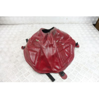 YAMAHA 600 DIVERSION TAPIS DE RESERVOIR MOILLO - 1998/2003