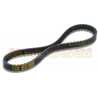 HONDA NSS 125 FORZA / ABS - 15/20 - COURROIE DE TRANSMISSION Malossi X-Kevlar 100186