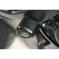 SUZUKI 1000 GSXR-05/06 - PROTECTIONS TAMPONS R & G-CP0216BL