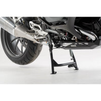BMW R1200 / R1250 RS / R - 15/21 - BEQUILLE CENTRALE  SW-MOTECH  - 0510-0566