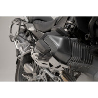 BMW R1250 GS / RS / R - 18/21 - PROTECTIONS PARES CYLINDRES SW-MOTECH  - 0506-1417