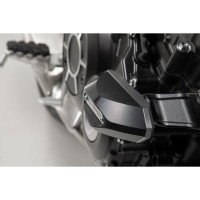 HONDA CB 1000 R - 18/21 - PROTECTIONS TAMPONS MOTEUR SW-MOTECH  - 0505-2124