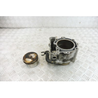 BMW F650 ST CYLINDRE PISTON TYPE WB101 - 1993/2001