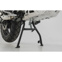 BMW G310 GS - 17/21 - BEQUILLE CENTRALE SW-MOTECH  - 0510-0469