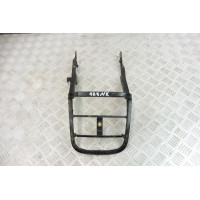 HONDA 125 NX TRANSCITY PORTE BAGAGE SUPPORT TOP CASE TYPE JD12 - 1988/1999