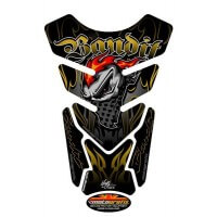 SUZUKI BANDIT PROTECTION DE RESERVOIR -783902