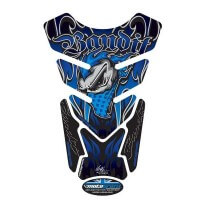 SUZUKI BANDIT PROTECTION DE RESERVOIR -783903