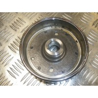TRIUMPH 600 TT ROTOR ALTERNATEUR TYPE T805 - 2000/03