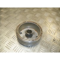 HONDA 125 MTX R ROTOR ALLUMAGE ALTERNATEUR  TYPE TC02 -1987/90