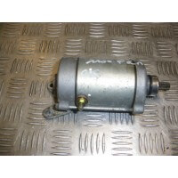 HONDA ST 1100 PAN EUROPEAN DEMARREUR TYPE SC26 - 1990/2002