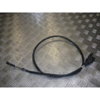 HONDA 500 GL SILVERWING GL 500 CABLE EMBRAYAGE 500 GL SILVERWING GL 500 HONDA TYPE PC02 1981/83