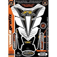 KAWASAKI PROTECTION DE RESERVOIR -782912