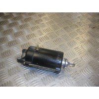 HONDA 600 CBF DEMARREUR TYPE PC38 2004/07